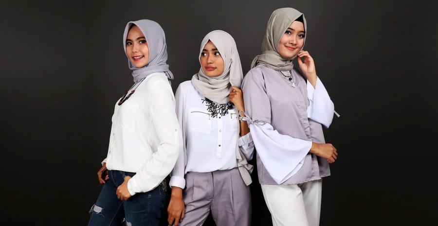 Tips Agen Jilbab Murah – Langkah Efektif Memperluas Jaringan