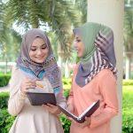 Faktor Penting Dalam Memilih Supplier Hijab yang Tepat
