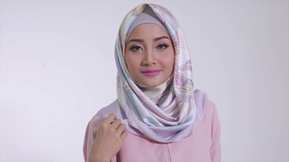 Mengetahui Tugas dan Cara Kerja Supplier Jilbab