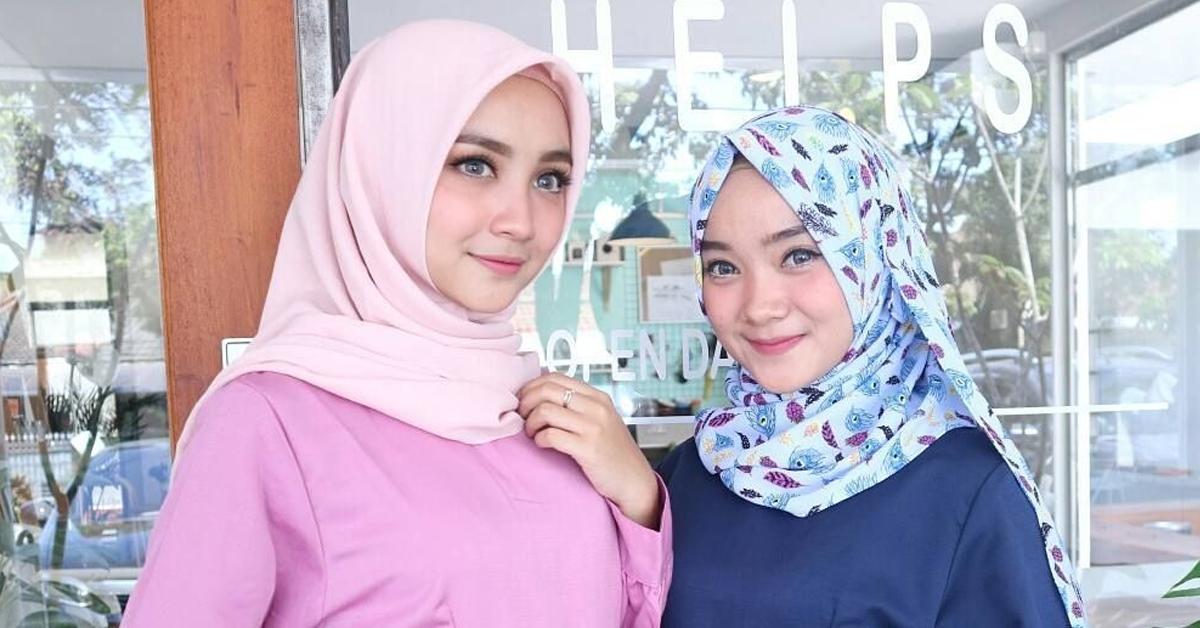 Bagaimana Cara Pembukuan Untuk Bisnis Distributor Jilbab?