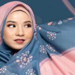 Tips Meningkatkan Omzet Usaha Distributor Jilbab Murah Jelang Lebaran