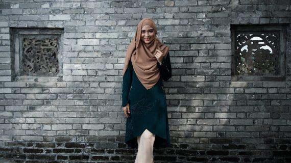 Strategi dan Cara Menjadi Agen Jilbab yang Efektif