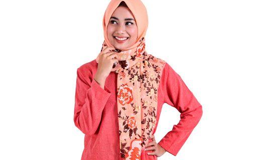 Tips Menjadi Distributor Jilbab Murah Tangerang Sukses