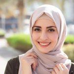 Memilih Supplier Hijab Tangerang Untuk Bisnismu