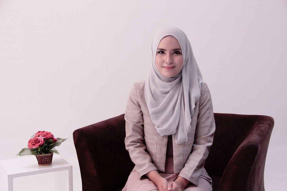 Mengetahui Untung Rugi Bisnis Reseller Hijab