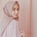 Keuntungan Menjadi Distributor Jilbab di Ciamis