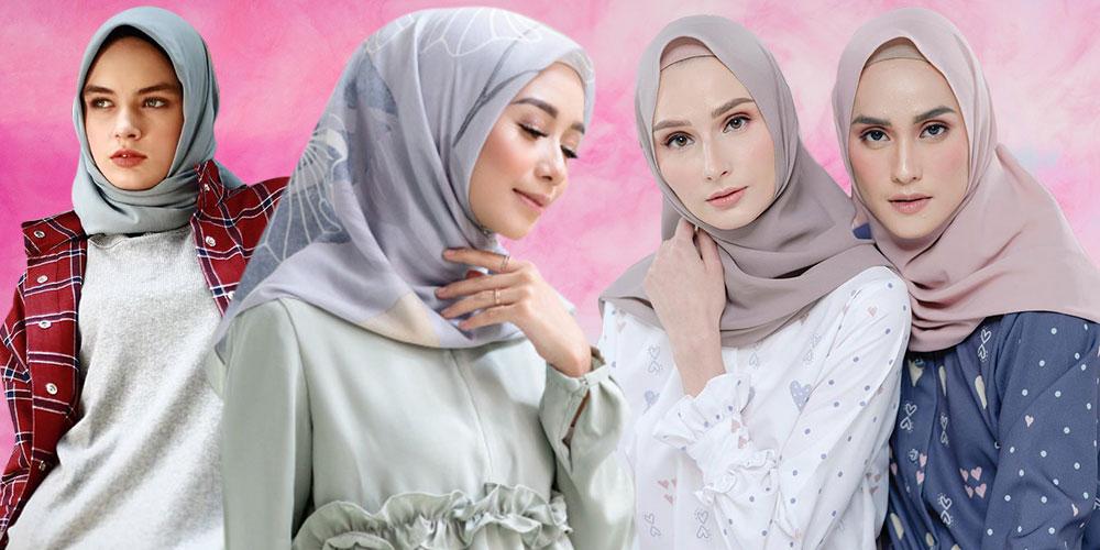 Mengenali Ciri – Ciri Agen Jilbab Instan Terpercaya