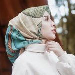 Kiat Sukses Menjadi Reseller Jilbab yang Harus Anda Tahu