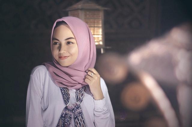 Cara Menjadi Distributor Jilbab Langsung dari Pabrik