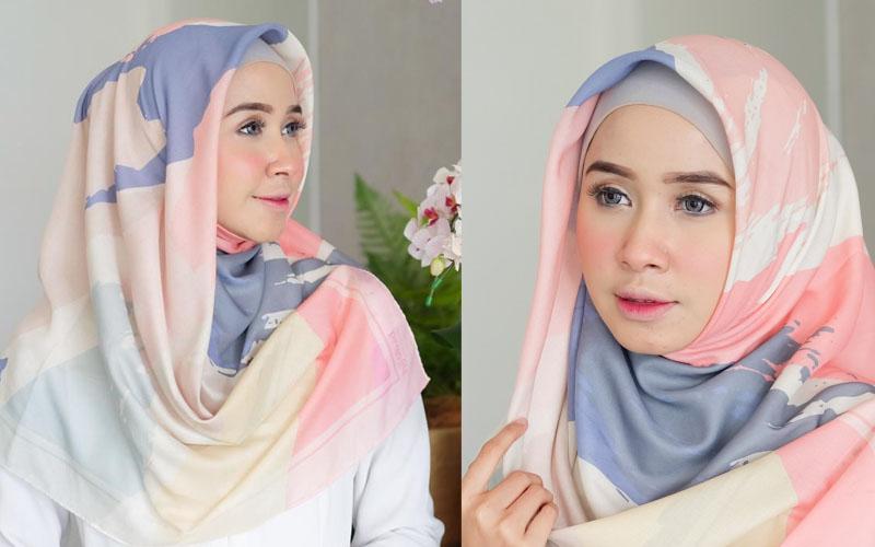 Tips Jitu Mengawali Bisnis Sebagai Agen Jilbab Jakarta Sukses