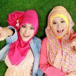 Tips Mencari Supplier Jilbab Murah Tangan Pertama