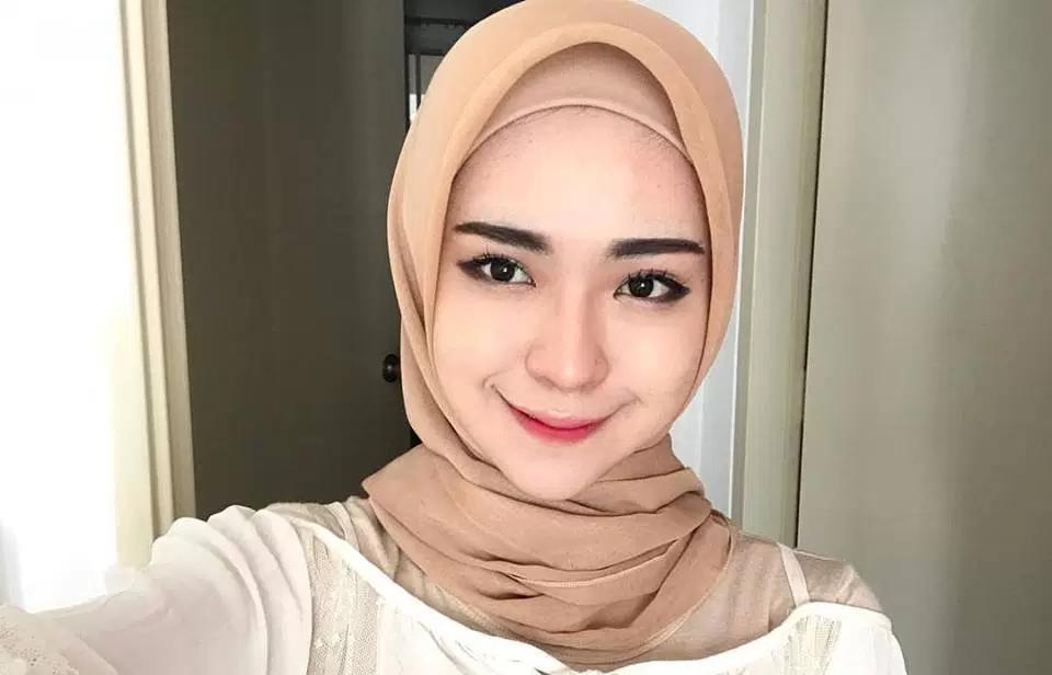 Rahasia Menjadi Agen Jilbab Murah Jakarta yang Sukses