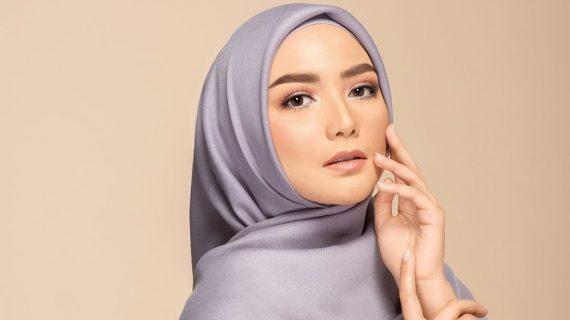 Ini Kesalahan Bisnis Supplier Hijab Murah yang Harus Dihindari