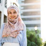 Tips Memilih Distributor Kerudung Murah Jakarta Terbaik