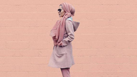 Tips Sukses Bisnis Grosir Jilbab Langsung Pabrik