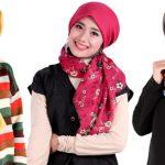 Panduan Menjadi Distributor Jilbab Murah Jakarta Sukses
